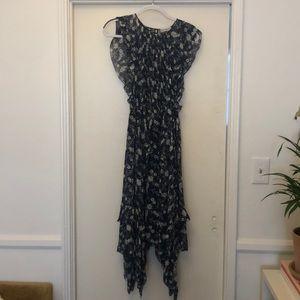 Ulla Johnson Caterina Dress size 6 - worn once.